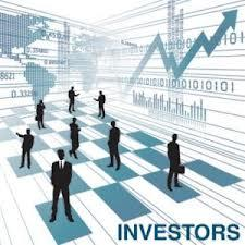 Procedures of Establishing a Foreign Investment Company (PMA Company) in Indonesia