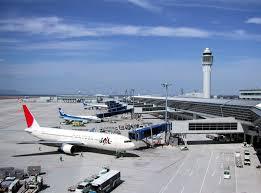 Tata Cara Permohonan Pembangunan Bandar Udara Oleh Swasta