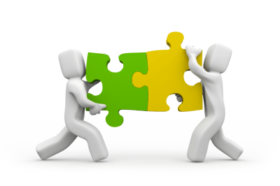 Contoh Format Pengumuman Ringkasan Pengambilalihan Akuisisi Suatu Perseroan