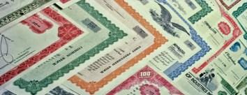 Contoh Perjanjian Gadai Saham Pledge Of Shares Agreement Billingual