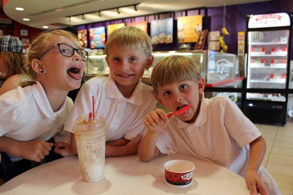 icecream-cousins
