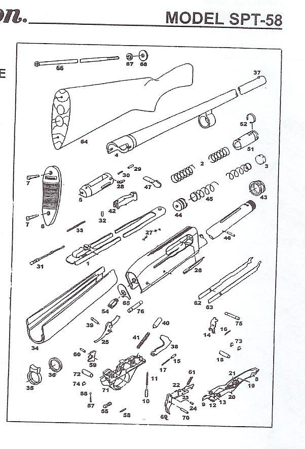 spt 58 schematic