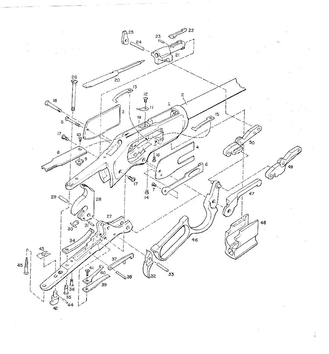 elevator schematic plans