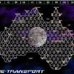 Side Transport