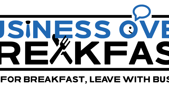 Business_Over_Breakfast_1000x352
