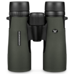 Vortex Diamondback 10X42 Binocular Review