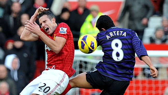 RVP-Ouch