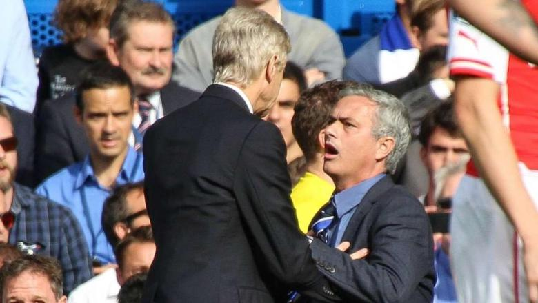 Have that, Jose