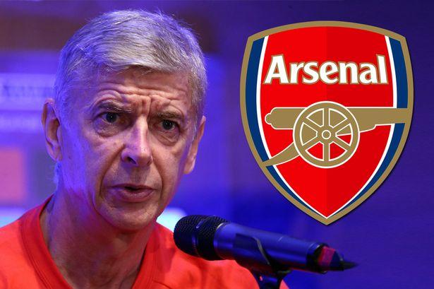 Arsene-Wenger-Press-Conference