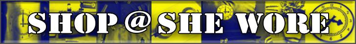 SheWore-Banner
