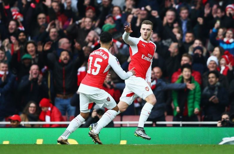 507543112-arsenal-v-burnley-the-emirates-fa-cup-fourth-round-850x560