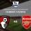 Bournemouth-vs-Arsenal