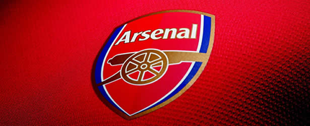 arsenal-football-club-weekly-insight