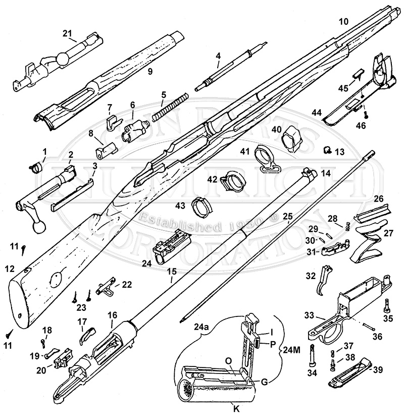 wiring diagram furthermore austin healey 3000 wiring diagram on 67