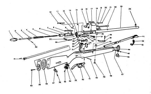 auto wiring diagrams for 1999 mitsubishi gallant