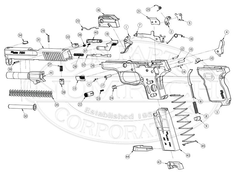 gigabyte ga78lmtusb3 diagram