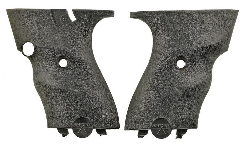 Hi-Point Model CF Gun Parts
