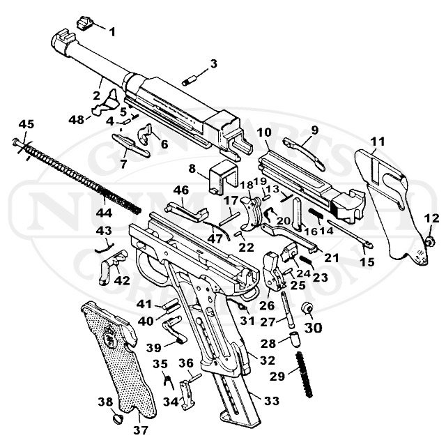 2001 Ford Explorer Exhaust System Diagram - Best Place to Find