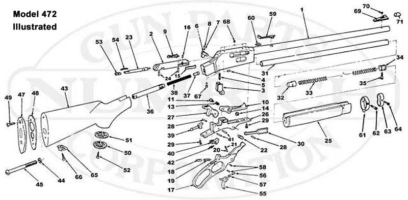 cat genset wiring diagram cat circuit diagrams