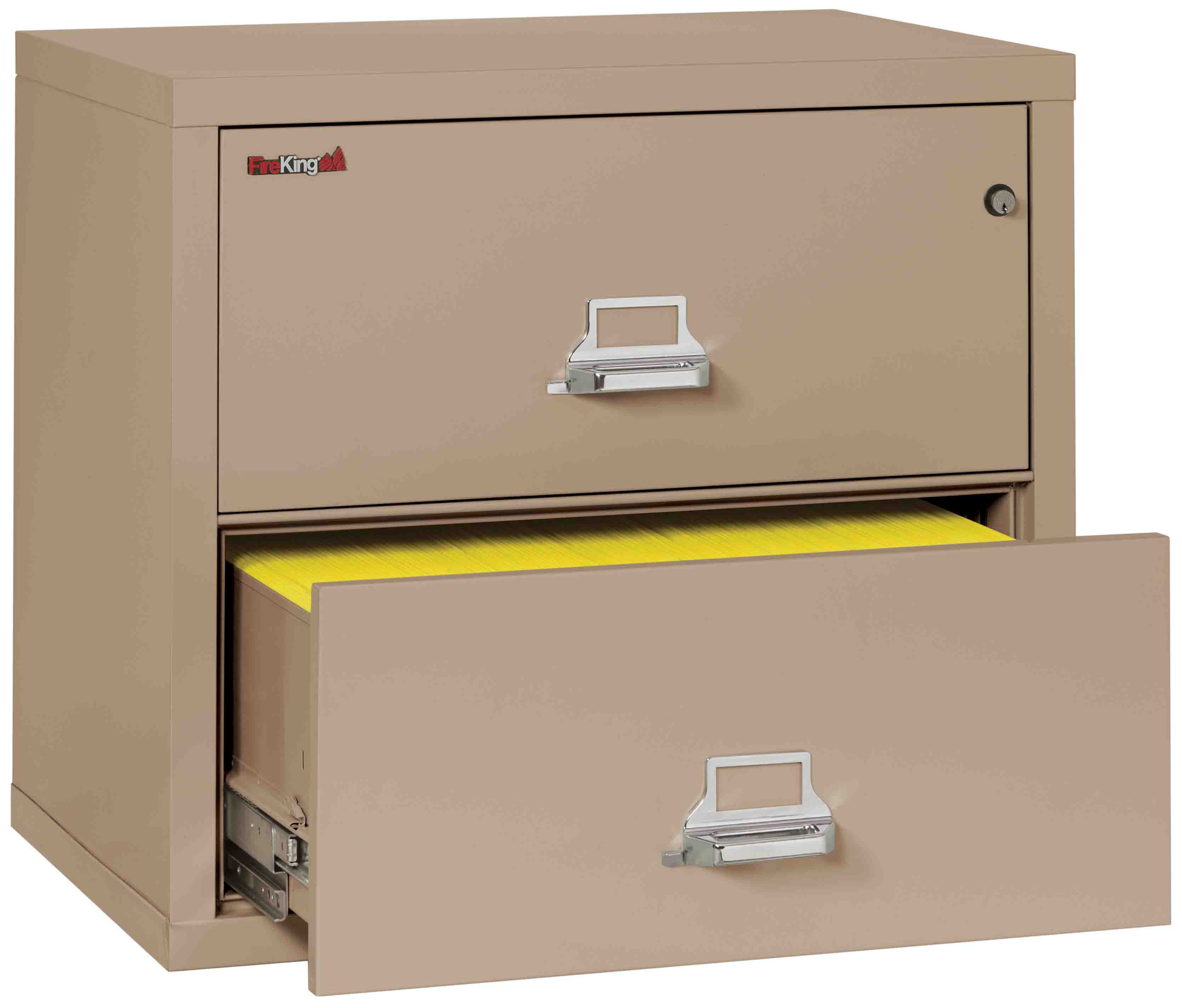 Fireking Fireproof File Cabinet Locks Cabinets Matttroy