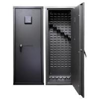 Gun Vault Safe & Gun Cabinets   GunSafes.com