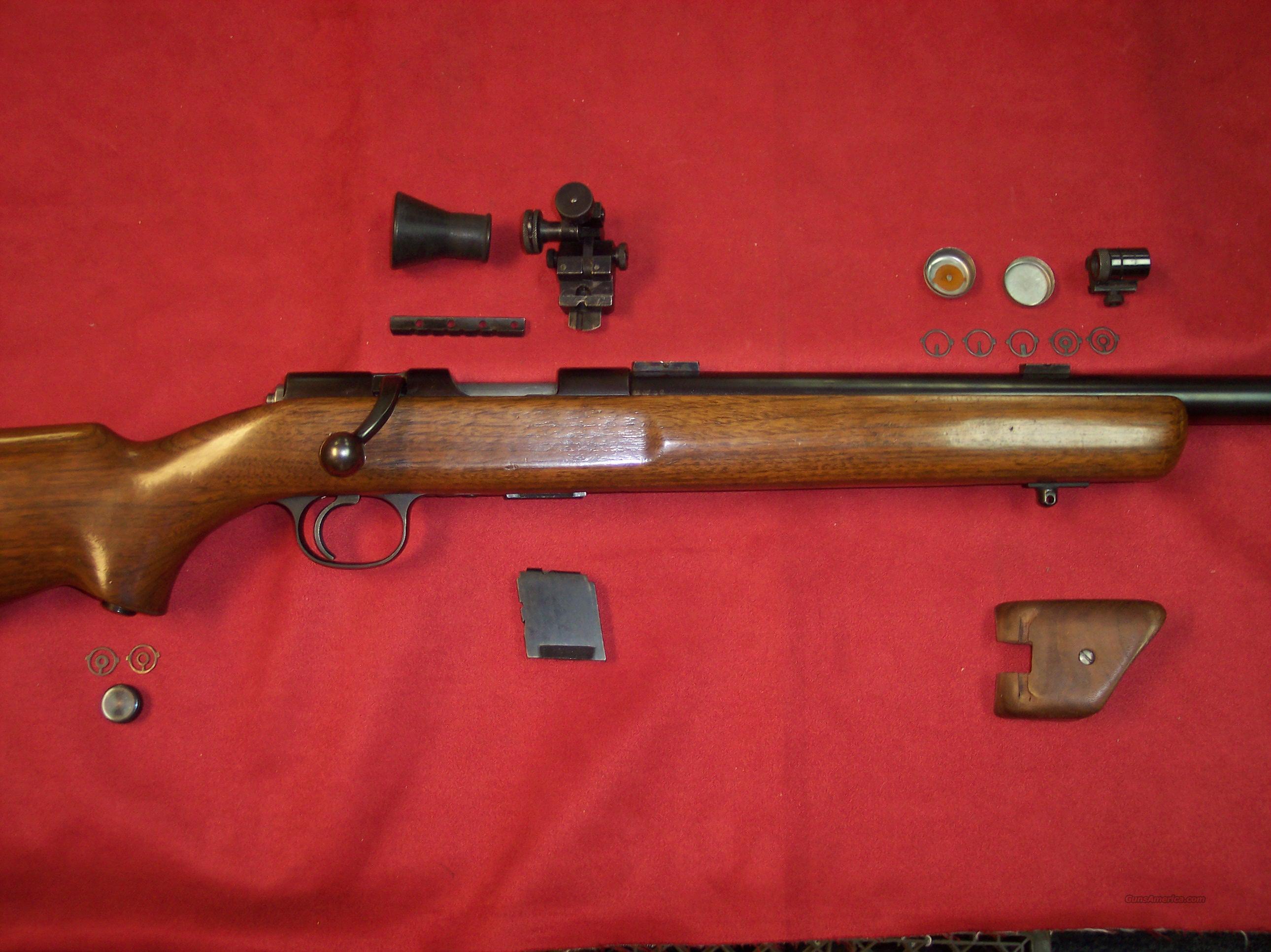 Remington Nylon 66 Images Of Home Design 870 Parts Diagram Get Domain Pictures Getdomainvidscom Mdl 37 Rangemaster 22 Lr Match Rifle For Sale