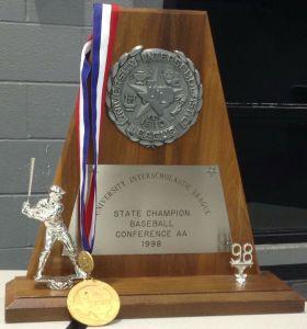 98-championship