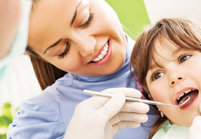 Parkhaven Dental Care in Gunter