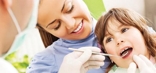 Dental_Visit_20201279