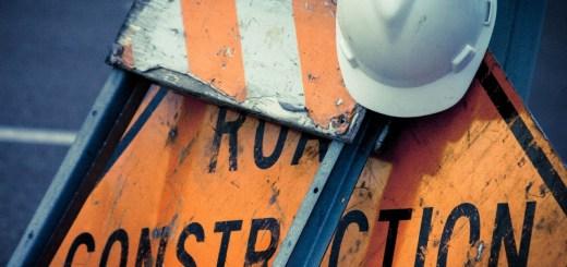 Generic+Road+Construction