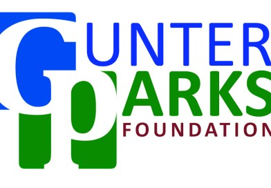 Gunter Playground Build – MUST READ