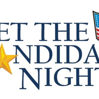 Meet-the-Candidates-Night-Logo-color