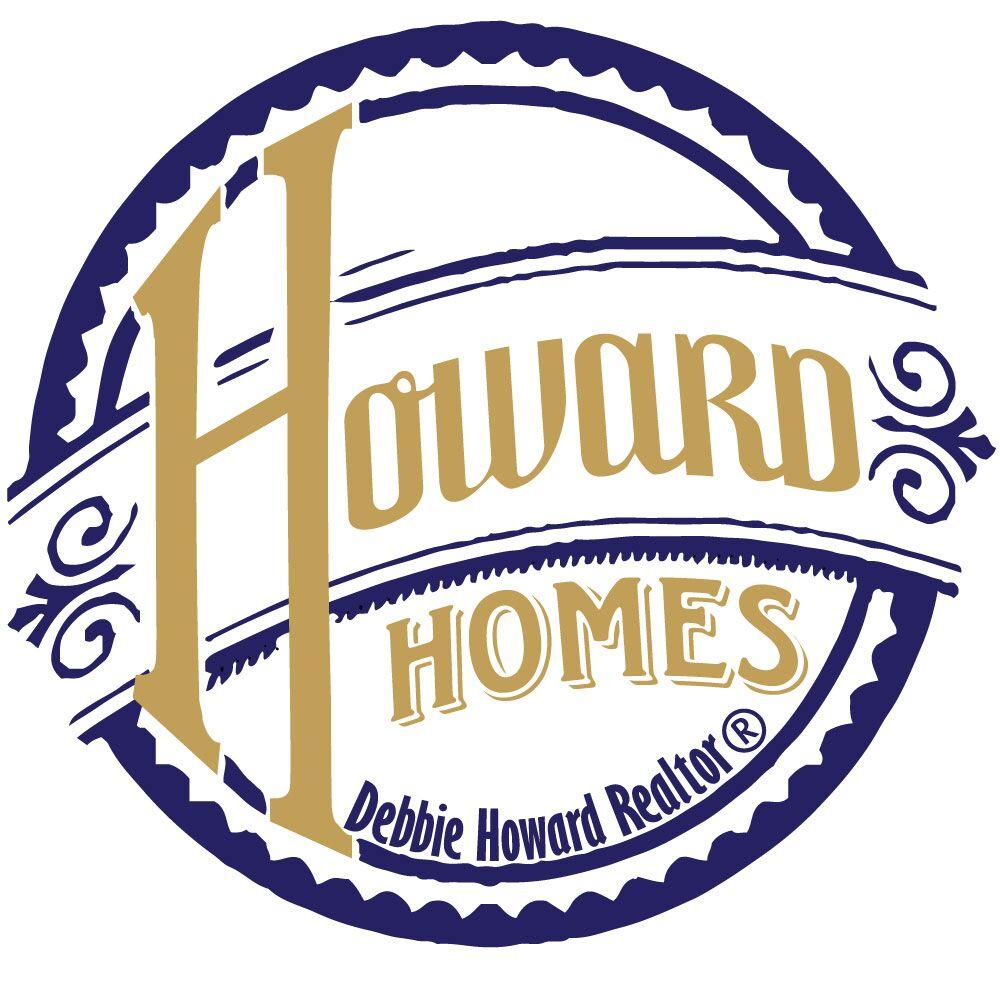 Debbie Howard - Gunter Real Estate Specialist