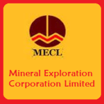 Mineral Exploration Corp. Jaipur