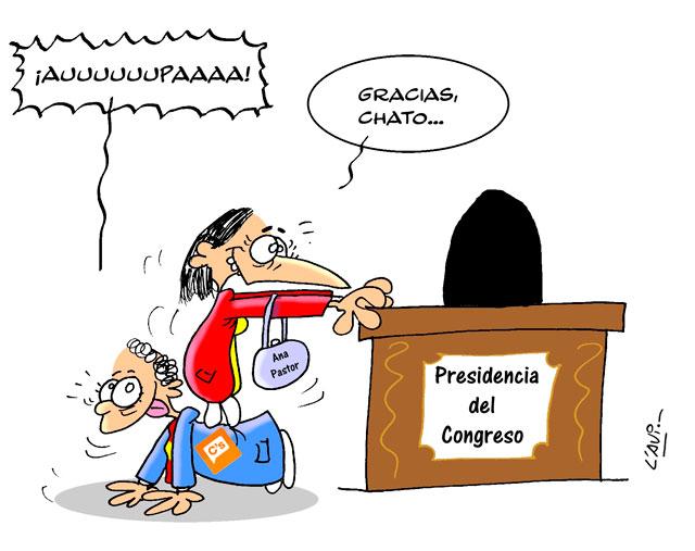 1 lavi-ana-pastor-presidenta-congreso