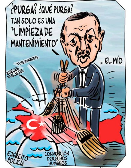 igepzio-turquia