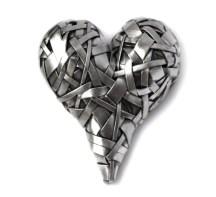 jewelleery art by gurgel-segrillo