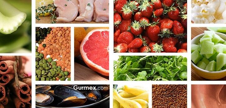 dusuk-hafif-kalorili-besinler-yiyecekler-yemekler-nasil-hazirlanir