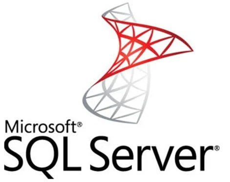 Top 50 SQL Server Interview Questions  Answers