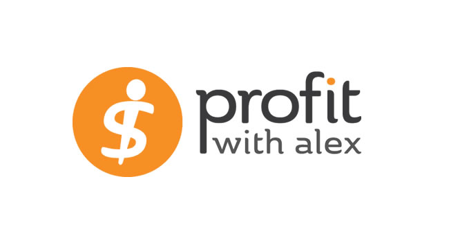 ▷ Profit With Alex Review 2018 Is It a SCAM or Not? 🔥 - profit & loss template free