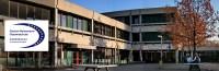 Gustav Heinemann Gesamtschule Essen Schwimmbad - Wohndesign