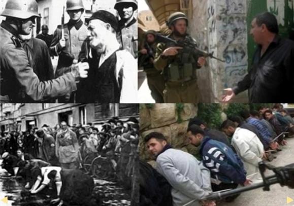 holocausto-judio-y-genocidio-palestino-11