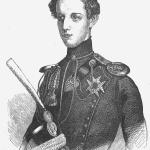 Prince_Gustaf_duke_of_Uppland