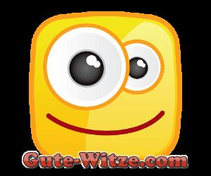 Gute Witze.com   Lustige Sprüche U0026 Gute Witze Zum Lachen
