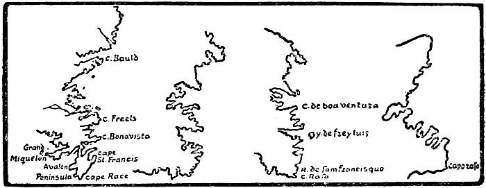 In Northern Mists, by Fridtjof Nansen\u2014A Project Gutenberg eBook