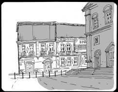 Lisbonne02