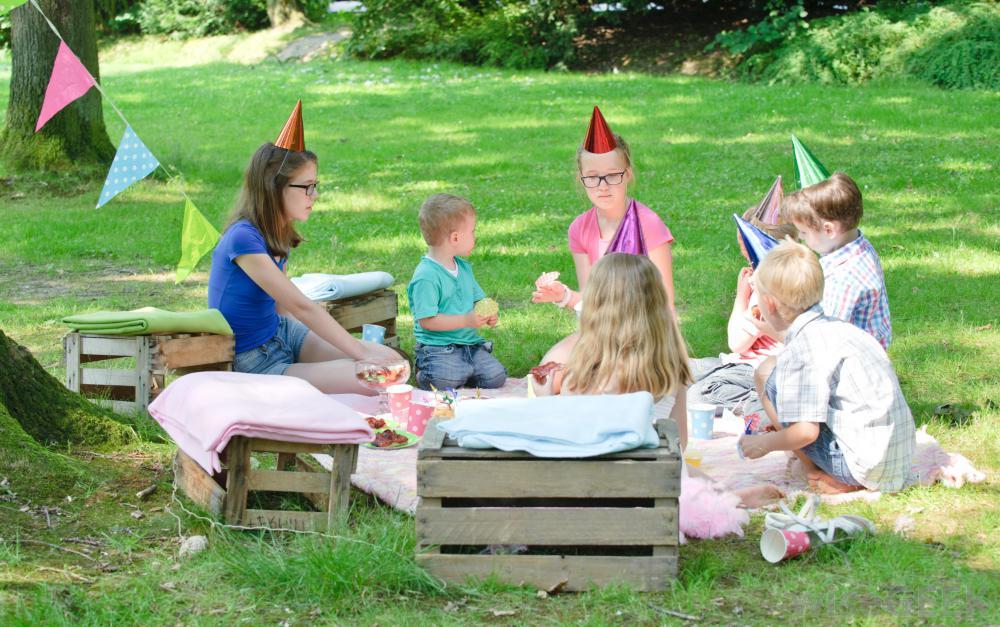 Nanny Birthday Gift Ideas