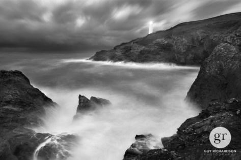 landscape_portfilio_074
