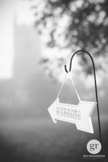 blog_K&C_wedding_oakbarn_004