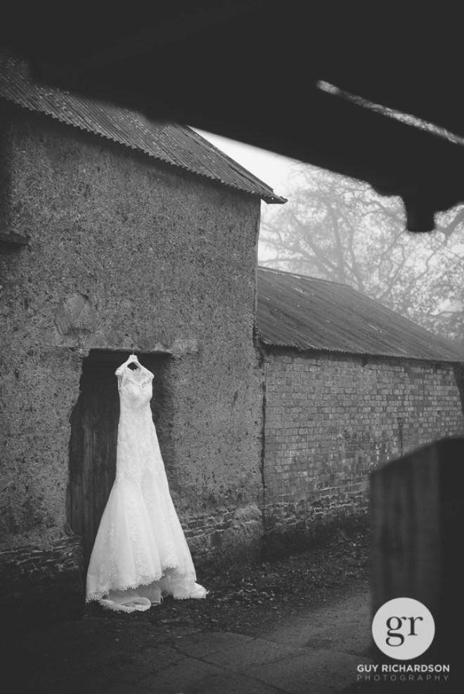 blog_K&C_wedding_oakbarn_014